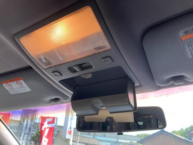S300ベルテックスエディション ACCエアサス 4本出しマフラー SSR20インチアルミ ナビ エアロ(J-unit製サイド&リア・モードパルファム製フロント) LEDフォグ ルーフブラックペイント ETC パワーシート(37枚目)