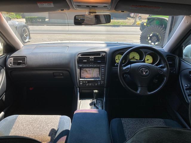 S300ベルテックスエディション ACCエアサス 4本出しマフラー SSR20インチアルミ ナビ エアロ(J-unit製サイド&リア・モードパルファム製フロント) LEDフォグ ルーフブラックペイント ETC パワーシート(40枚目)