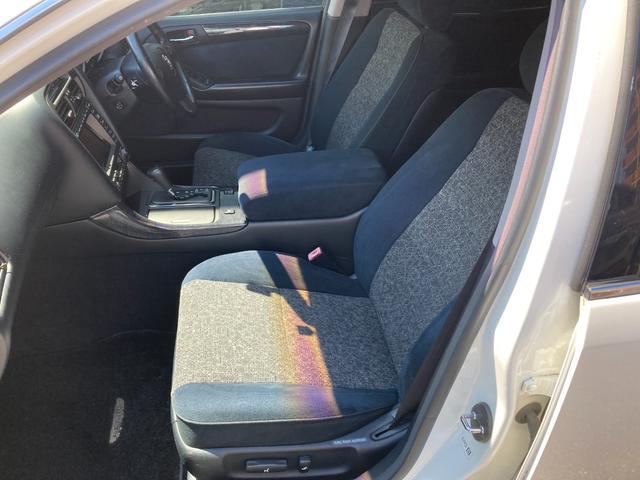 S300ベルテックスエディション ACCエアサス 4本出しマフラー SSR20インチアルミ ナビ エアロ(J-unit製サイド&リア・モードパルファム製フロント) LEDフォグ ルーフブラックペイント ETC パワーシート(49枚目)