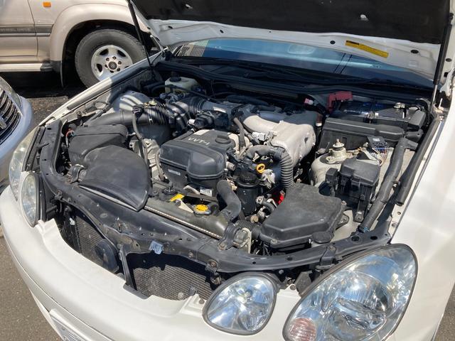 S300ベルテックスエディション ACCエアサス 4本出しマフラー SSR20インチアルミ ナビ エアロ(J-unit製サイド&リア・モードパルファム製フロント) LEDフォグ ルーフブラックペイント ETC パワーシート(66枚目)