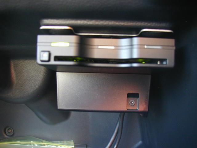 「フォルクスワーゲン」「VW ポロ」「コンパクトカー」「岐阜県」の中古車10