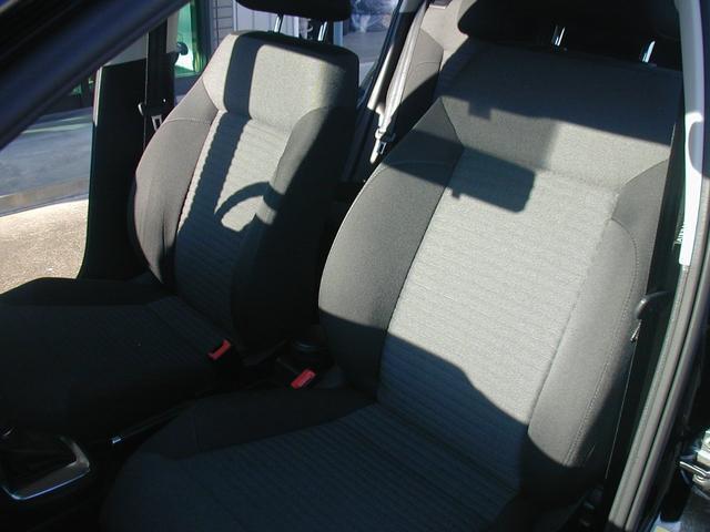 「フォルクスワーゲン」「VW ポロ」「コンパクトカー」「岐阜県」の中古車11