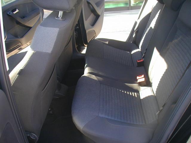 「フォルクスワーゲン」「VW ポロ」「コンパクトカー」「岐阜県」の中古車13