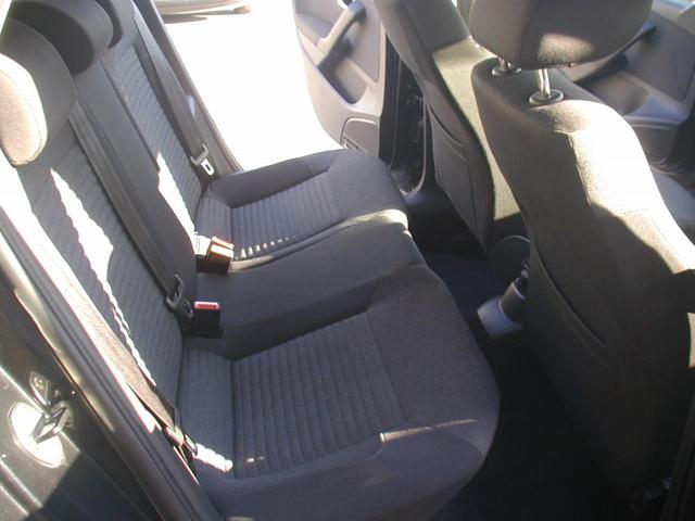 「フォルクスワーゲン」「VW ポロ」「コンパクトカー」「岐阜県」の中古車14