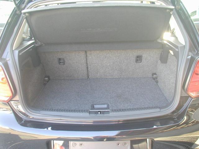 「フォルクスワーゲン」「VW ポロ」「コンパクトカー」「岐阜県」の中古車15