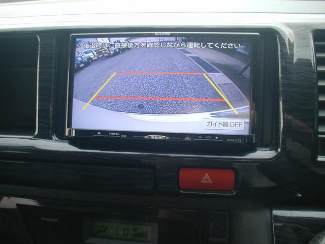 「トヨタ」「ハイエース」「ミニバン・ワンボックス」「岐阜県」の中古車10