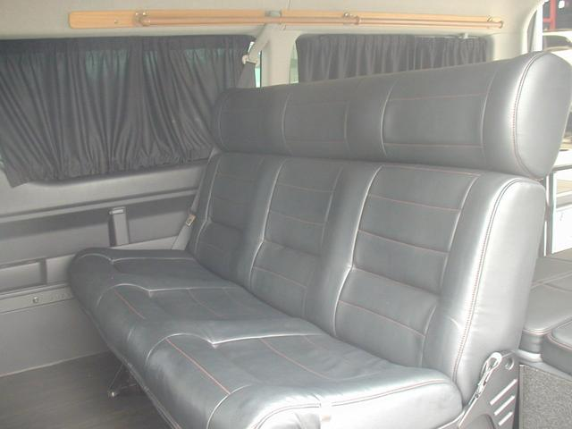 「トヨタ」「ハイエース」「ミニバン・ワンボックス」「岐阜県」の中古車17