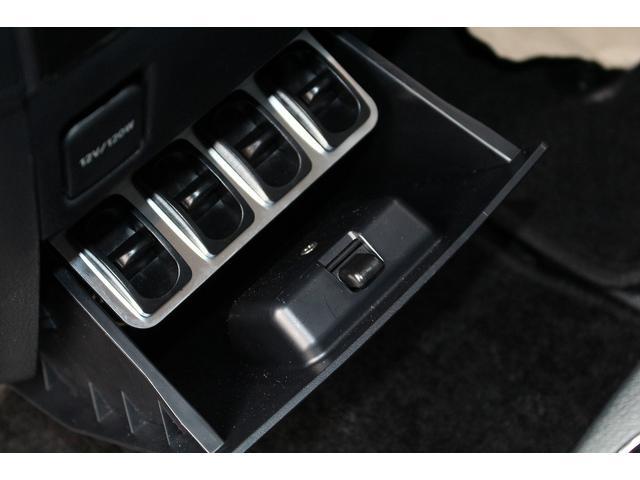 トヨタ アルファード 2.5S ACCエアサス公認SSRエクゼキューターコンプ