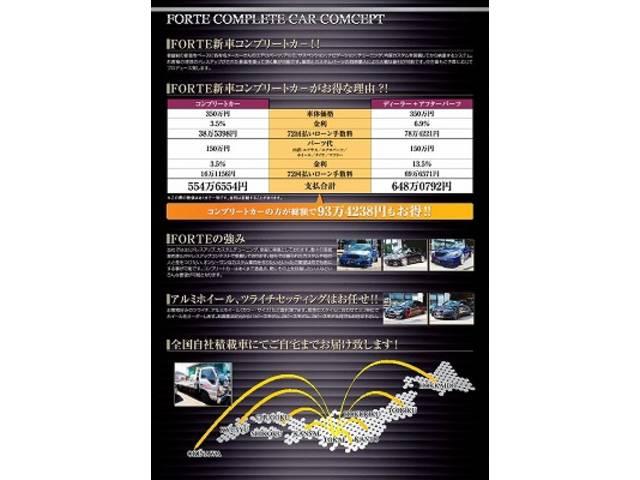 「マツダ」「ロードスター」「オープンカー」「愛知県」の中古車36