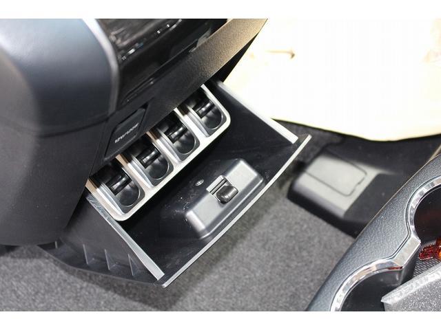 トヨタ ヴェルファイア 2.5Z ACCエアサス公認FORTEキャンバーコンプリート