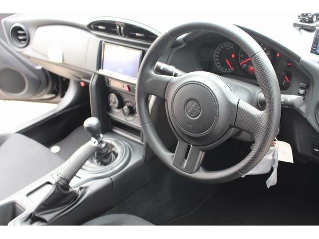 トヨタ 86 G エイムゲインオーバーフェンダー公認カスタムコンプリート