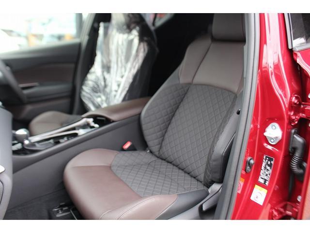 トヨタ C-HR S FORTEフルエアロコンプリート 車高調 WORK20