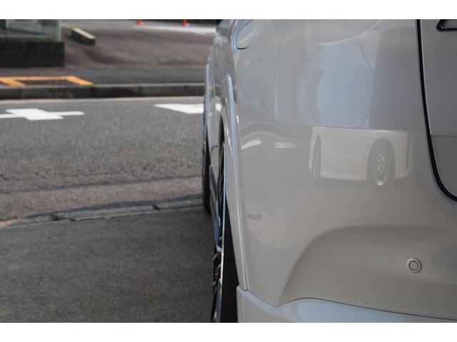XDプロアクティブ 新車アドミレイションフルエアロコンプリート アドミレイションフルエアロ オーバーフェンダー 4本出しマフラー ブリッツ車高調 WORK20インチ(9枚目)