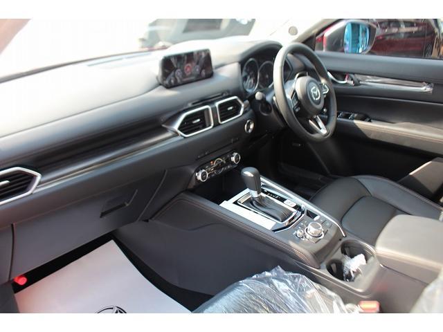 XDプロアクティブ 新車アドミレイションフルエアロコンプリート アドミレイションフルエアロ オーバーフェンダー 4本出しマフラー ブリッツ車高調 WORK20インチ(17枚目)