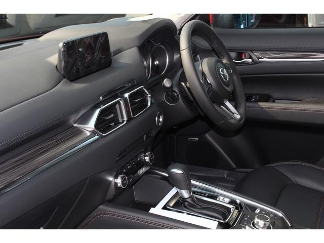 XDプロアクティブ 新車アドミレイションフルエアロコンプリート アドミレイションフルエアロ オーバーフェンダー 4本出しマフラー ブリッツ車高調 WORK20インチ(19枚目)