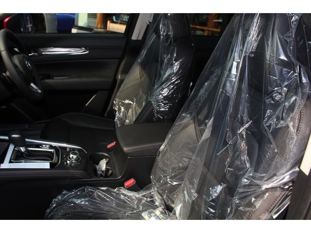 XDプロアクティブ 新車アドミレイションフルエアロコンプリート アドミレイションフルエアロ オーバーフェンダー 4本出しマフラー ブリッツ車高調 WORK20インチ(20枚目)