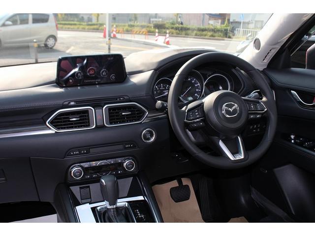 XDプロアクティブ 新車アドミレイションフルエアロコンプリート アドミレイションフルエアロ オーバーフェンダー 4本出しマフラー ブリッツ車高調 WORK20インチ(22枚目)