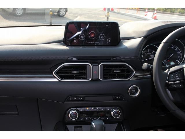 XDプロアクティブ 新車アドミレイションフルエアロコンプリート アドミレイションフルエアロ オーバーフェンダー 4本出しマフラー ブリッツ車高調 WORK20インチ(23枚目)