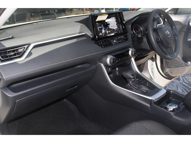 「トヨタ」「RAV4」「SUV・クロカン」「愛知県」の中古車24