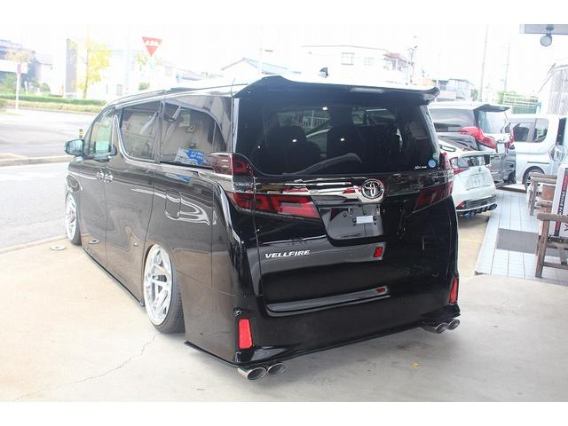 店頭にない車両も注文販売が可能となります!ボディカラー変更やグレード変更などお気軽にお問い合わせください!