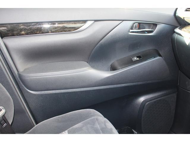 ご覧頂きありがとうございます!フォルテの大人気新車コンプリートプラン30ヴェルファイアACCエアサス公認FORTEフルエアロカスタムコンプリートのご案内です!