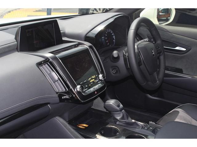 RSアドバンス エイムゲインフルエアロ カーボンショットマフラー HKS車高調 エイムゲインGTM20インチ フォルテキャリパー 1オーナー車両 シーケンシャルウインカー ブリッツスロットルコントローラー(17枚目)