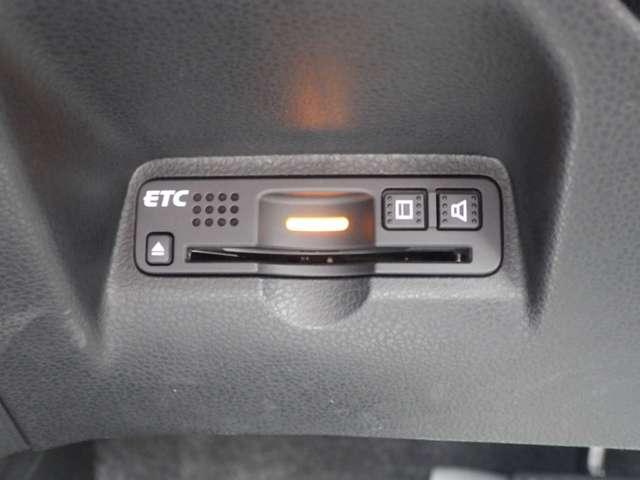ホンダ フィット 13Gスマートセレクション ファインスタイル 社外HDDナビ