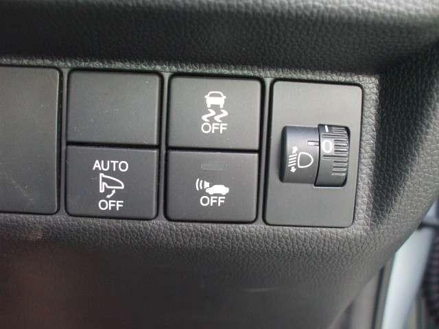 ホンダ フィットハイブリッド Fパッケージ 5STARS 当社デモカー 用品メモリーナビ