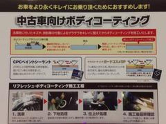 ホンダ フィットハイブリッド Lパッケージ 5STARS 当社デモカー 用品メモリーナビ