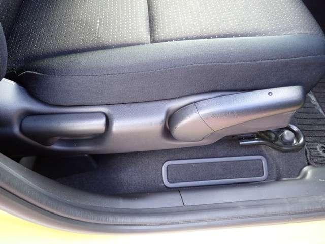 ホンダ フィットハイブリッド Fパッケージ 3年保証 用品CDチューナー スマートキー