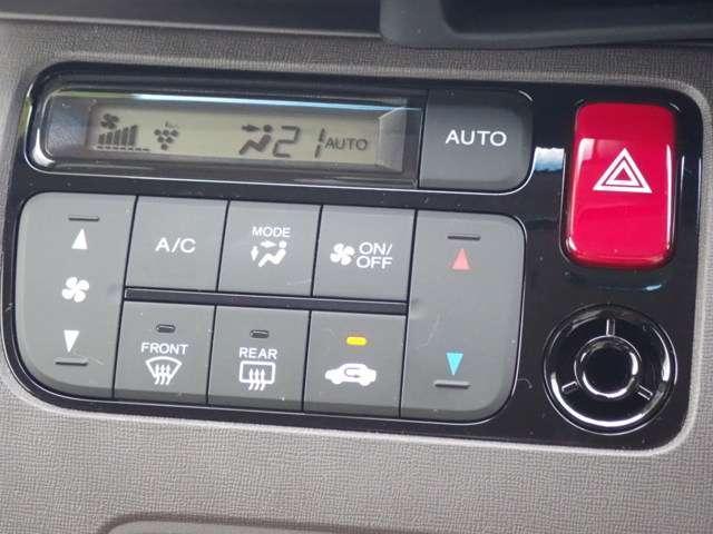 ホンダ N-ONE セレクト 当社デモカー Bluetooth対応メモリーナビ