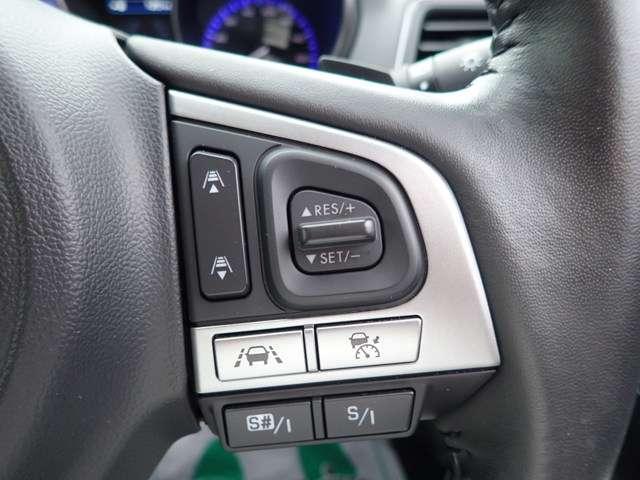 2.5リミテッド 4WD アイサイト Bluetoothナビ(13枚目)