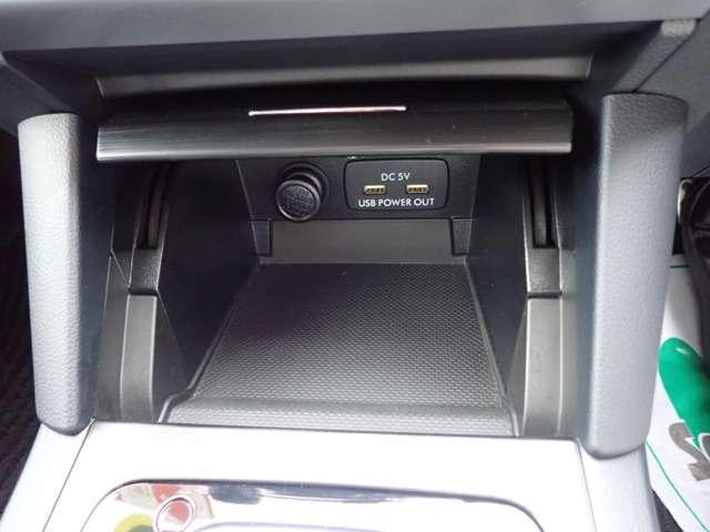 2.5リミテッド 4WD アイサイト Bluetoothナビ(16枚目)