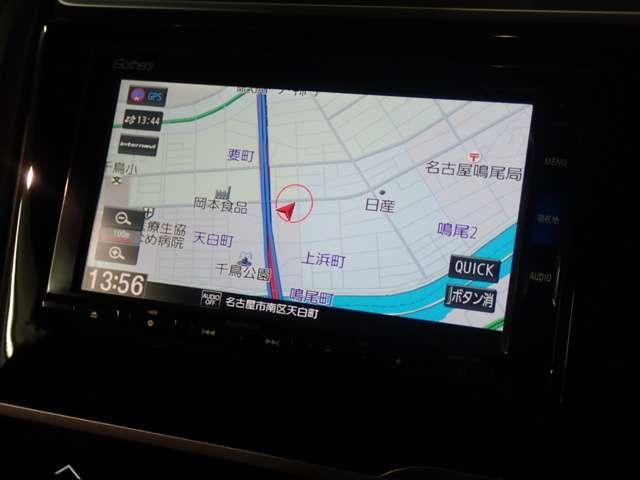 「ホンダ」「フィット」「コンパクトカー」「愛知県」の中古車6