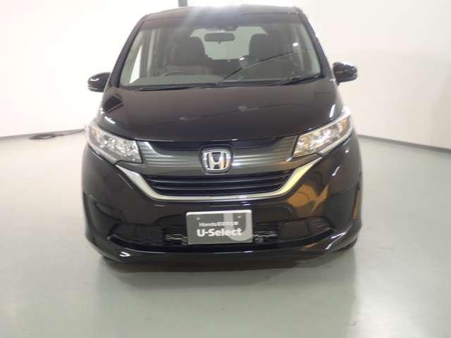 「ホンダ」「フリード」「ミニバン・ワンボックス」「愛知県」の中古車11