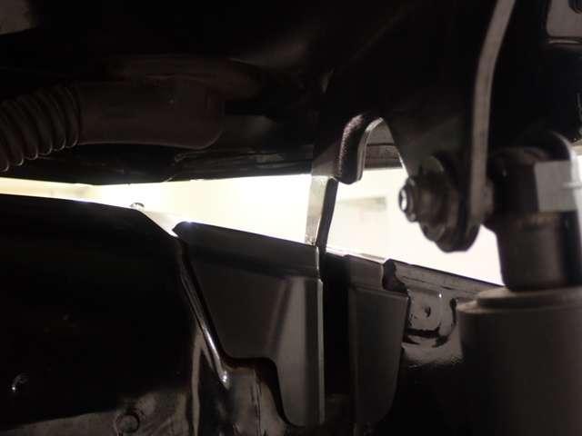「ホンダ」「ステップワゴンスパーダ」「ミニバン・ワンボックス」「愛知県」の中古車13