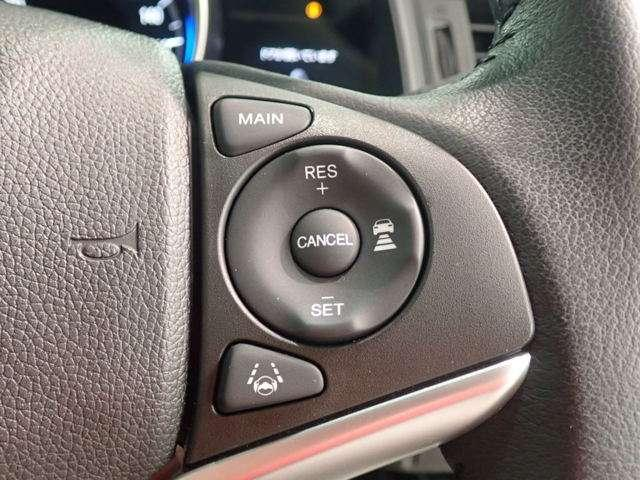 L ホンダセンシング 当社試乗車 Bluetooth対応ナビ(15枚目)