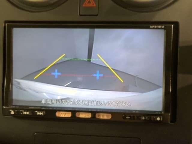 20G 1年保証付き 禁煙車 1オーナー Bluetoothナビ Rカメラ スマートキー HID ETC DVDビデオ再生 フォグライト オートライト 純正アルミ セキュリティ マニュアルモード付きCVT(14枚目)