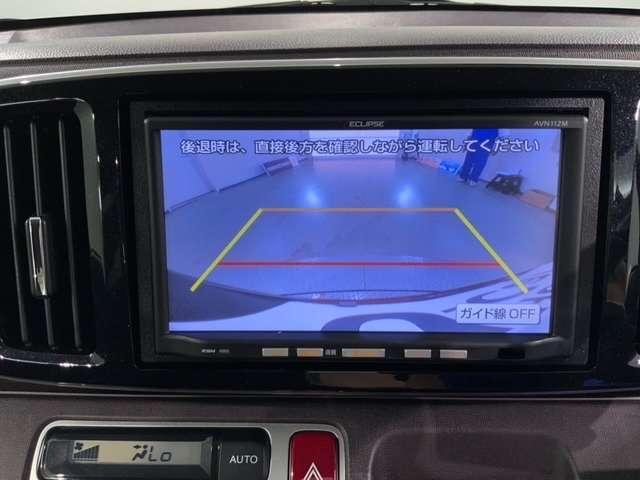 プレミアム・Lパッケージ 1年保証付き 社外メモリーナビ Rカメラ スマートキー セキュリティ 1オーナー 禁煙車 HID フォグライト 純正アルミ VSA フロントベンチシート サイドカーテンエアバック(9枚目)