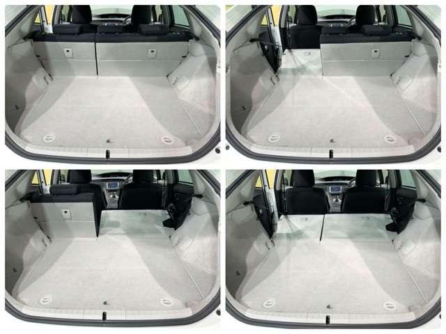 S 1年保証付き 禁煙車 純正Bluetoothナビ リアカメラ ETC DVDビデオ再生 HID フォグライト オートライト サイドカーテンエアバック スマートキー イモビライザー コーナーセンサー(7枚目)