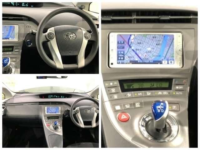 S 1年保証付き 禁煙車 純正Bluetoothナビ リアカメラ ETC DVDビデオ再生 HID フォグライト オートライト サイドカーテンエアバック スマートキー イモビライザー コーナーセンサー(8枚目)