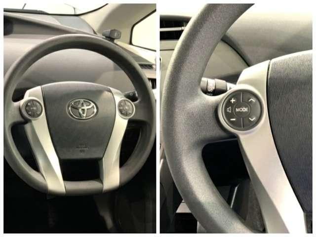 S 1年保証付き 禁煙車 純正Bluetoothナビ リアカメラ ETC DVDビデオ再生 HID フォグライト オートライト サイドカーテンエアバック スマートキー イモビライザー コーナーセンサー(9枚目)