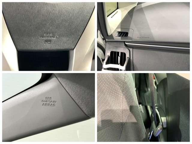 S 1年保証付き 禁煙車 純正Bluetoothナビ リアカメラ ETC DVDビデオ再生 HID フォグライト オートライト サイドカーテンエアバック スマートキー イモビライザー コーナーセンサー(12枚目)