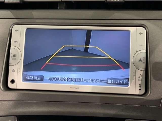 S 1年保証付き 禁煙車 純正Bluetoothナビ リアカメラ ETC DVDビデオ再生 HID フォグライト オートライト サイドカーテンエアバック スマートキー イモビライザー コーナーセンサー(15枚目)