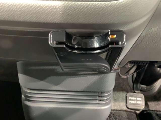 FX 3ヶ月保証 社外ナビ ワンセグ DVD USB 禁煙車(14枚目)