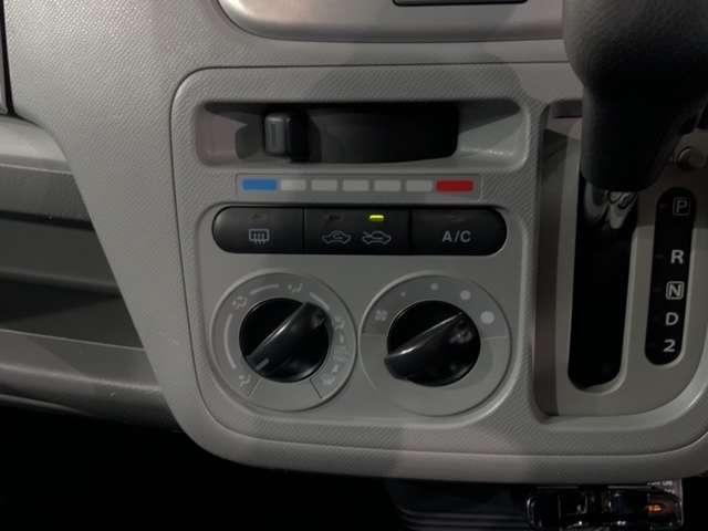 FX 3ヶ月保証 社外ナビ ワンセグ DVD USB 禁煙車(17枚目)