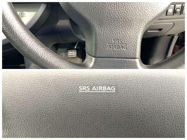 15X SV+プラズマ 3ヶ月保証付き 禁煙車 純正メモリーナビ ETC スマートキー(11枚目)
