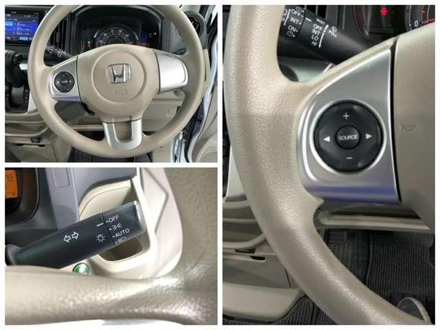G・ターボパッケージ 1年保証付き 禁煙車 あんしんPKG 衝突軽減装置 サイドカーテンエアバッグ 社外メモリーナビ リアカメラ HIDオートライト オートエアコン スマートキー(10枚目)