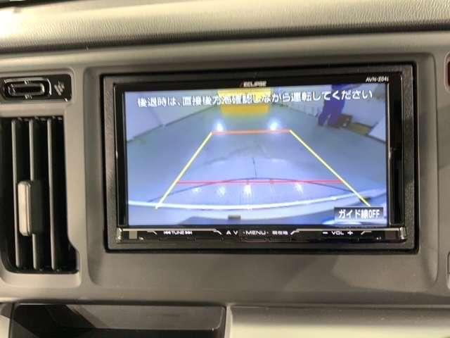 G・ターボパッケージ 1年保証付き 禁煙車 あんしんPKG 衝突軽減装置 サイドカーテンエアバッグ 社外メモリーナビ リアカメラ HIDオートライト オートエアコン スマートキー(15枚目)