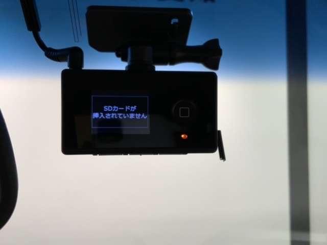 G・ターボパッケージ 1年保証付き 禁煙車 あんしんPKG 衝突軽減装置 サイドカーテンエアバッグ 社外メモリーナビ リアカメラ HIDオートライト オートエアコン スマートキー(16枚目)